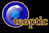 TEOPTIC
